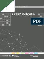 EGB-Preparatoria.pdf