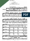 BWV67 - Halt im Gedächtnis Jesum Christ