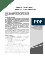 2539-12981-3-PB.pdf