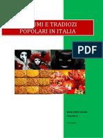 I COSTUMI ET LE TRADIZIONE POPOLARI ITALIANE.pdf