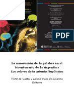 ClCb2010.pdf