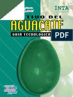 Cultivo del aguacate.pdf