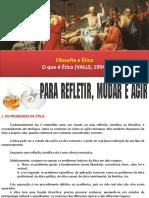 1filosofiaetica-150915205458-lva1-app6892