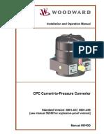 Manual CPC.pdf