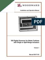 85017v1[1] 505 ST.pdf