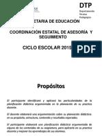 3.-PLANEACION DIDACTICA ARGUMENTADA (BIOLOGIA).pdf