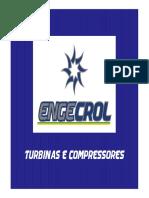 CURSO TURBINA - ENGECROL -PARTE 1.pdf