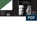 Bresciano 2010.pdf