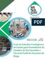 Guia_Estudios_Geologicos.pdf