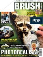 Airbrush Step by Step - March 2017.pdf