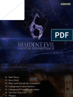 RESIDENT EVIL 6 Digital Soundtrack_info.pdf