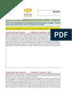 Aportes Individuales y Trabajo en Grupo_F2P2 Nidya Sxlsx