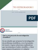 PI I.pdf