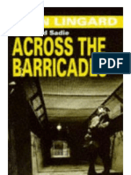 across-the-barricades-kevin-and-sadie-2-by-joan.pdf