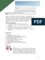 Administração de Conflitos PI 15.05.08 Revisado IMPRESSAO