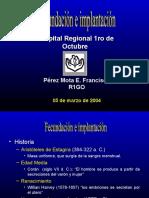 fecundacioneimplantacion-120221130749-phpapp02.ppt