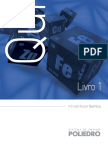 Química 1.pdf