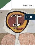gambartes.pdf