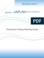 Persuasive_Writing_Marking_Guide.pdf