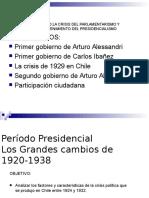 periodo1920-1938