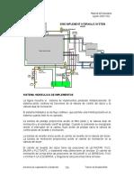 Sistema de Implementos 7 (1)