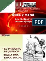 A- Sem 13 Ética y Moral Prof. 05-11-16