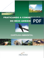 Cartilha_Ambiental_Ibama
