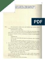 Platão - Livro III - Republica