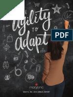 2015 Macys Annual Report.pdf