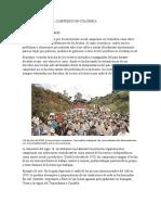 Context o Movimiento Campesino Col
