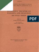 epiphanius.pdf