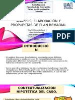 Proyecto Educacion