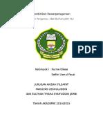 cover PKN