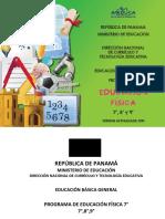 educacion_fisica-7-8-9_2014.pdf