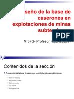 Clase_03_Diseno_de_la_base_de_caserones_SLS_.ppt