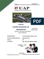 II PAVIMENTOS Inf. Lab Granulometria