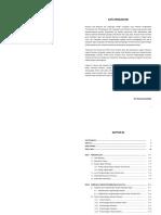 13122014171001RTBL_PASAR_AMUR.pdf