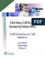 ISPE_NJChHistoryGMPs.pdf