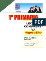 LECTURA COMPRENSIVA.doc