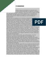 AMERICANIDAD Y CUBANIDAD.docx
