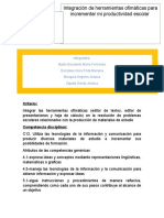 portada de informatica 3 bloque.docx