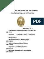Ml202.Lab01 (1).docx