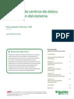 SNIS-6QJGS2_R2_LS.pdf