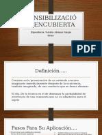 SENSIBILIZACIÓ_ENCUBIERTA.pptx