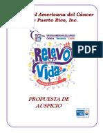 Propuesta_RPLV_2010