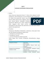 01.Kebijakan Akuntansi Pendapatan