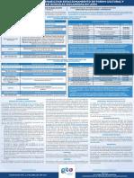 Publicos (1).pdf