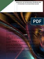 portada de informatica bloq.3.docx