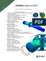 SolidWorks Simulation.pdf