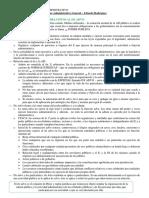 PREPARATORIO DERECHO ADMINISTRATIVO - Apuntes.docx